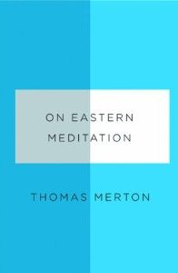 the silent life thomas merton pdf