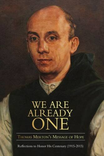 thomas merton essay Thomas merton — 'in louisville, at the corner of fourth and walnut, in the center of the shopping district, i was suddenly overwhelmed with the realizati.