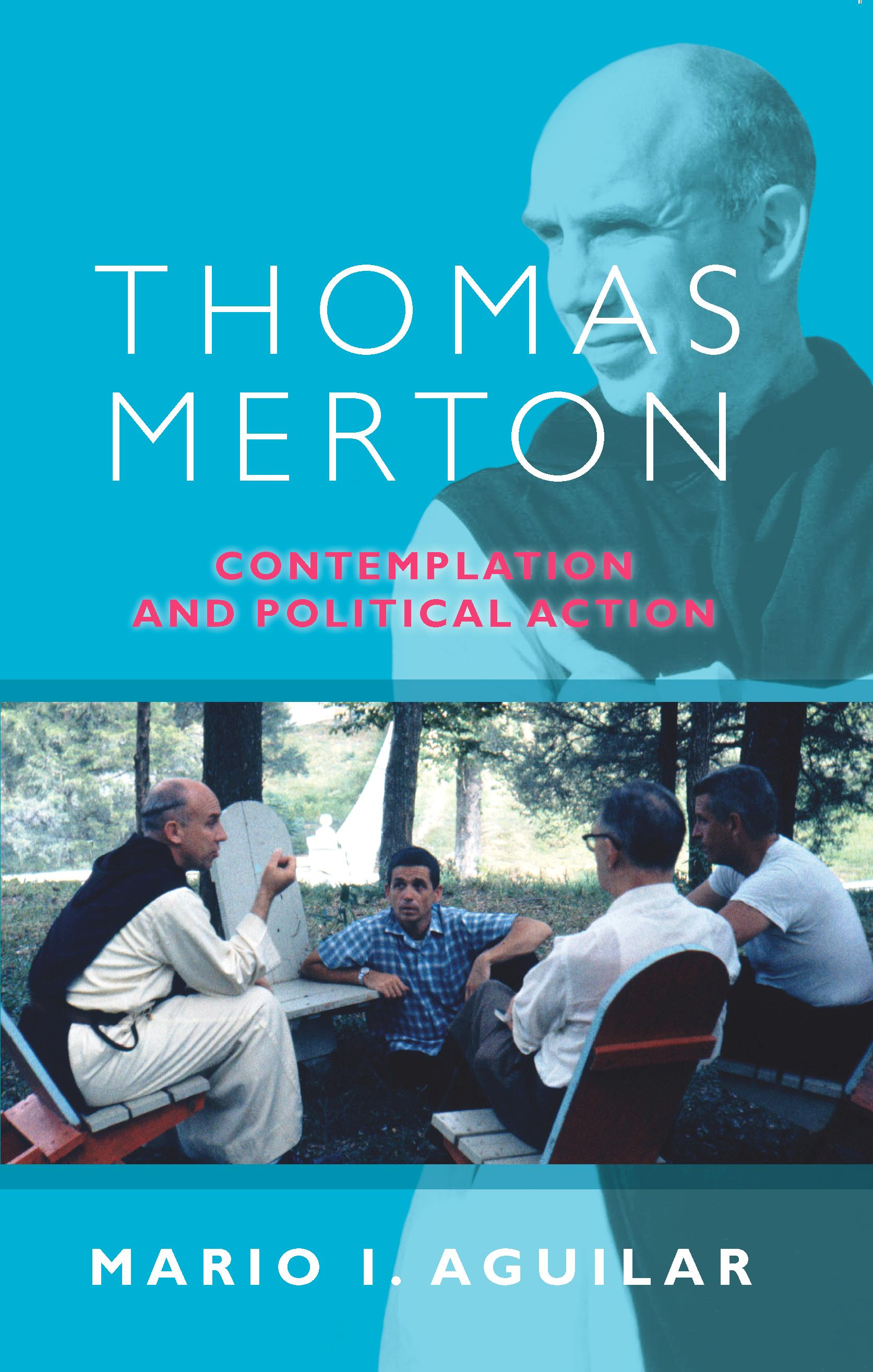 the beliefs of thomas merton and mahatma gandhi This study evaluates thomas merton's interest in karl barth, an interest centered  on two important  gnv [12] merton, gandhi & non-violence, 1965 hct [3]  tillich  these two themes in merton are by no means a new discovery  lawrence.