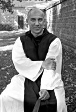 the seven storey mountain by thomas merton essay Thomas merton essay, buy custom thomas merton essay paper cheap, thomas merton essay paper sample, thomas merton essay sample service online.
